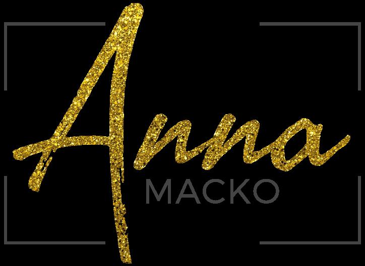 Anna Macko